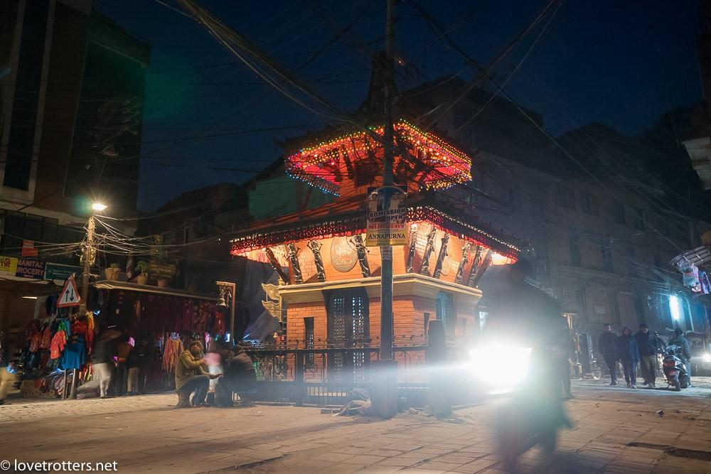 nepal-kathmandu-00035