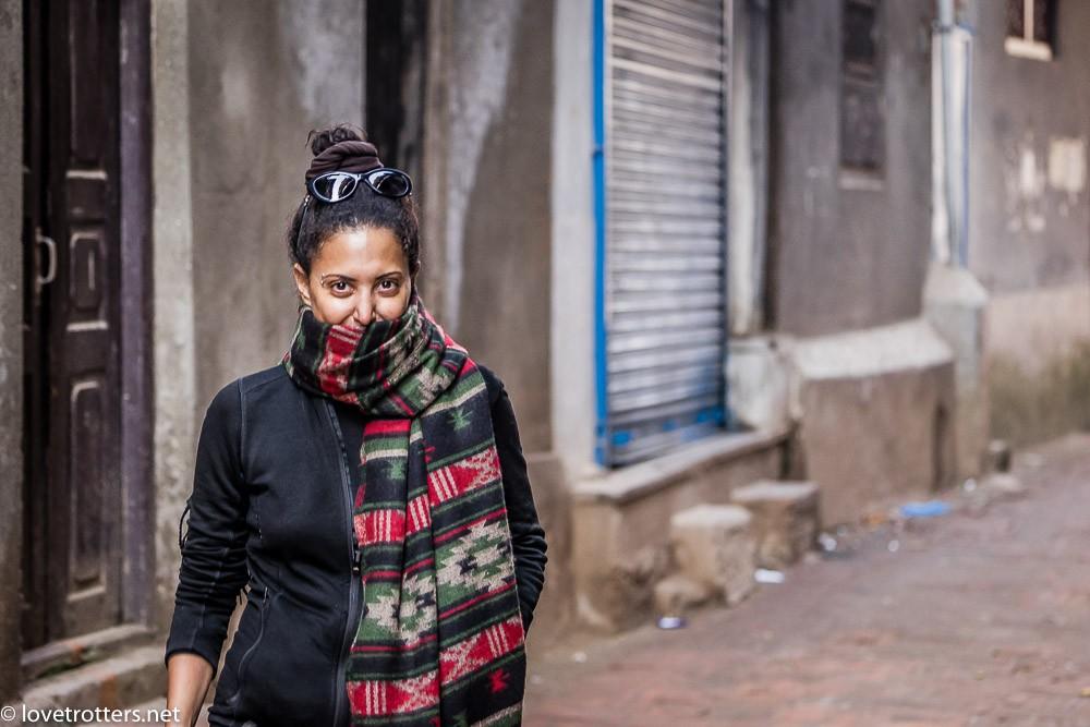 nepal-kathmandu-09488