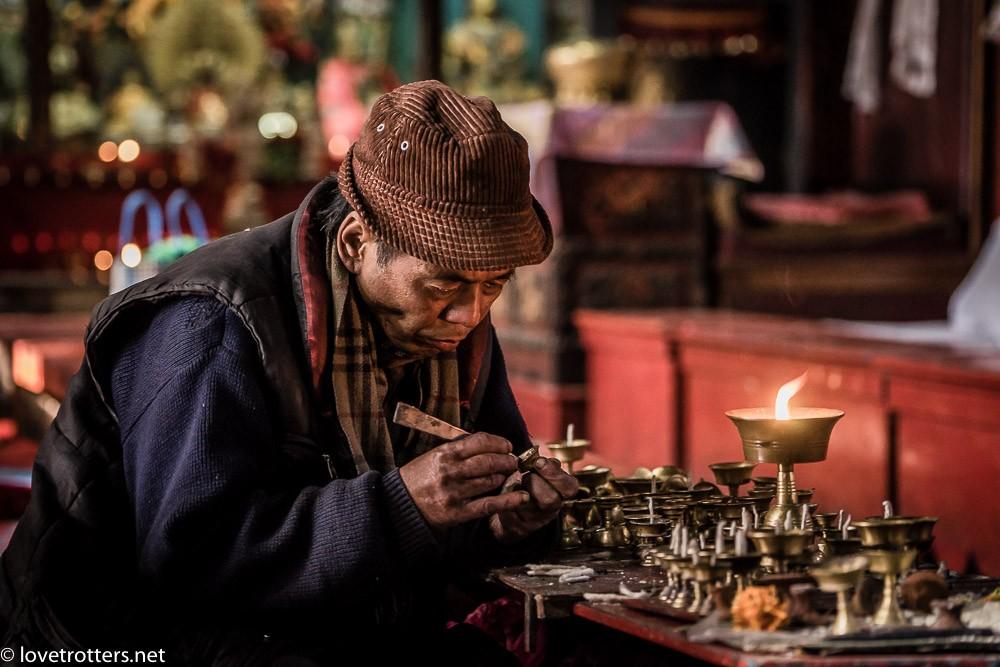 nepal-kathmandu-09551