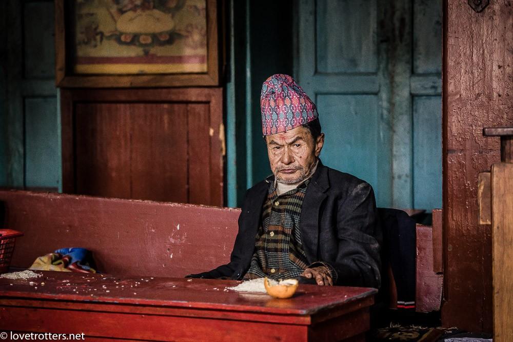nepal-kathmandu-09555