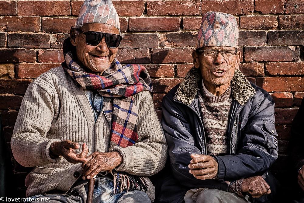 nepal-kathmandu-09591