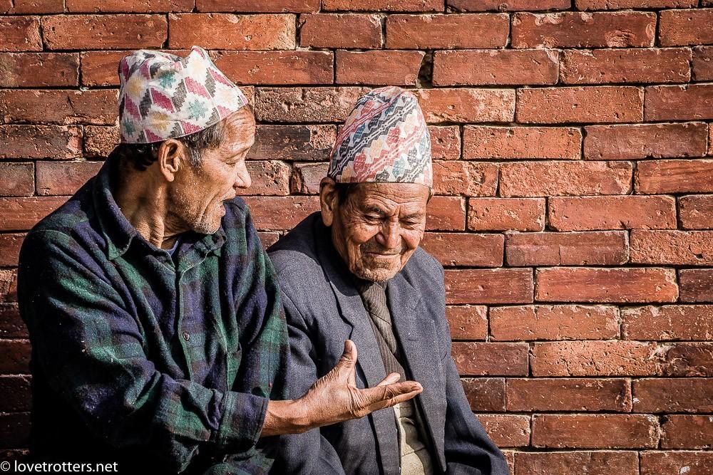 nepal-kathmandu-09595