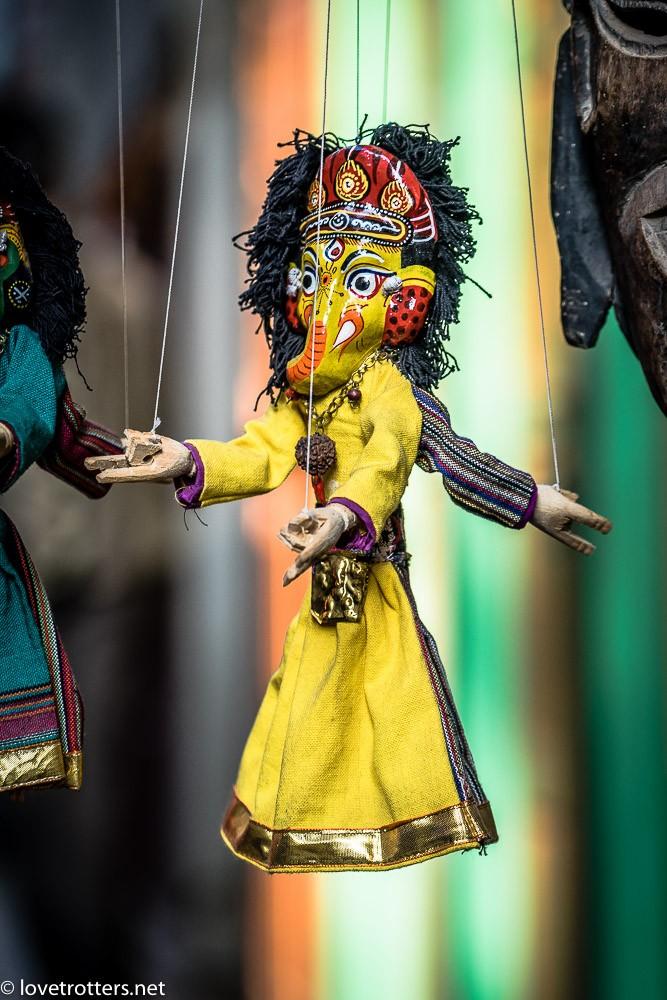 nepal-kathmandu-09626