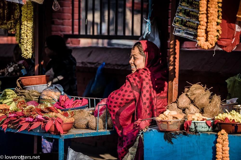 nepal-kathmandu-09634