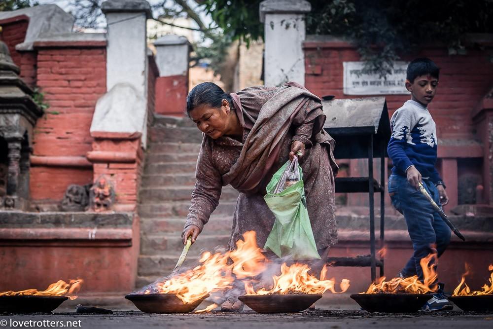 nepal-kathmandu-09641