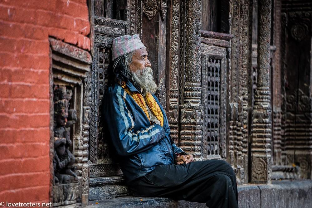 nepal-kathmandu-09649