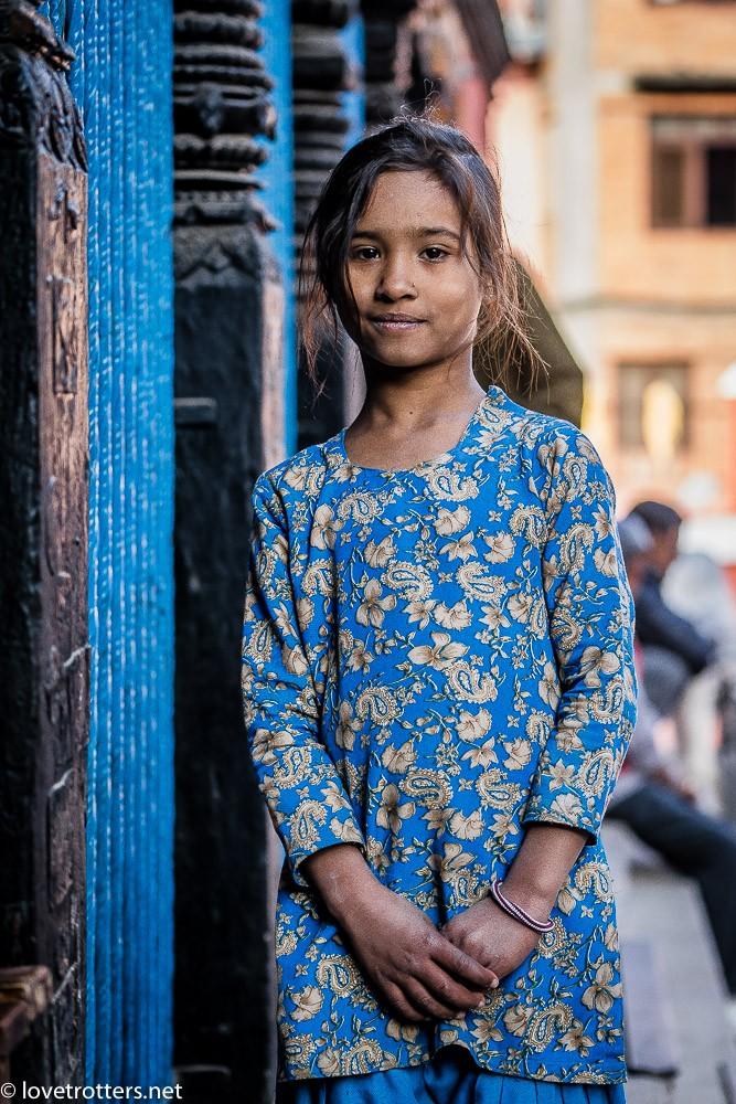 nepal-kathmandu-09651