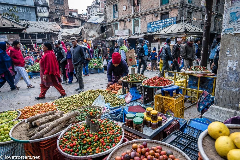 nepal-kathmandu-09677
