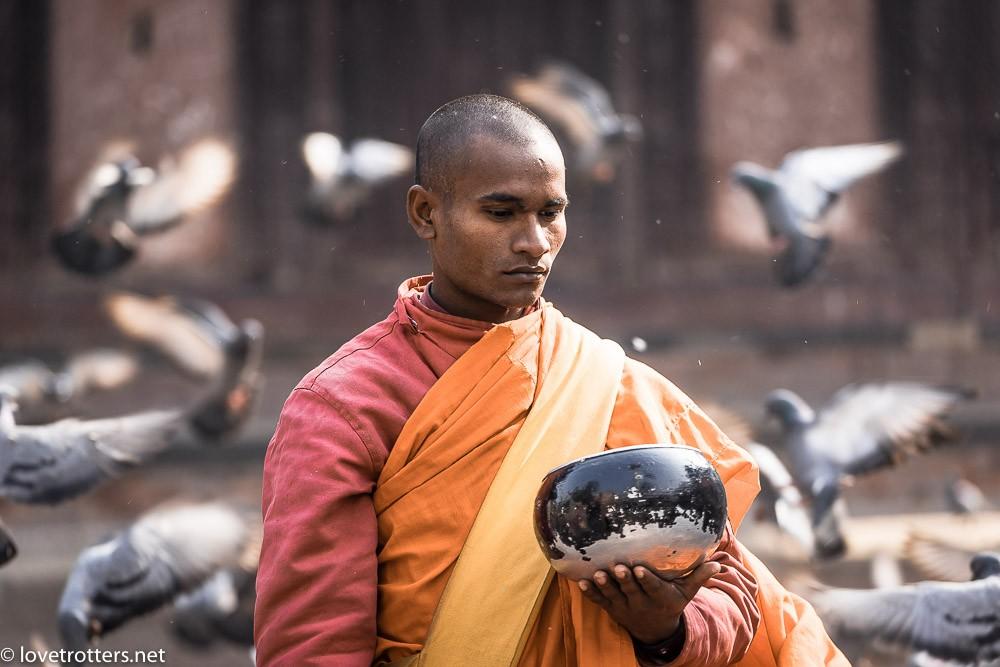 nepal-kathmandu-09752