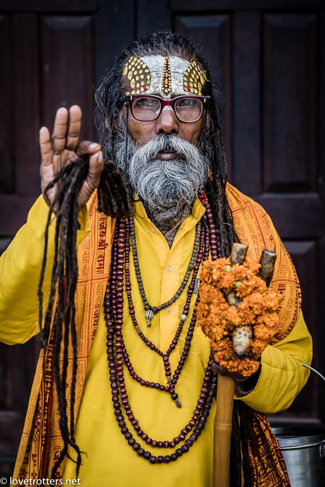nepal-kathmandu-09824