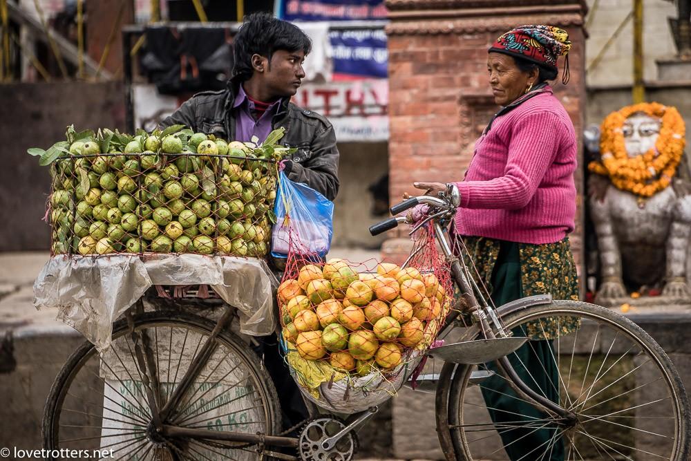 nepal-kathmandu-09853