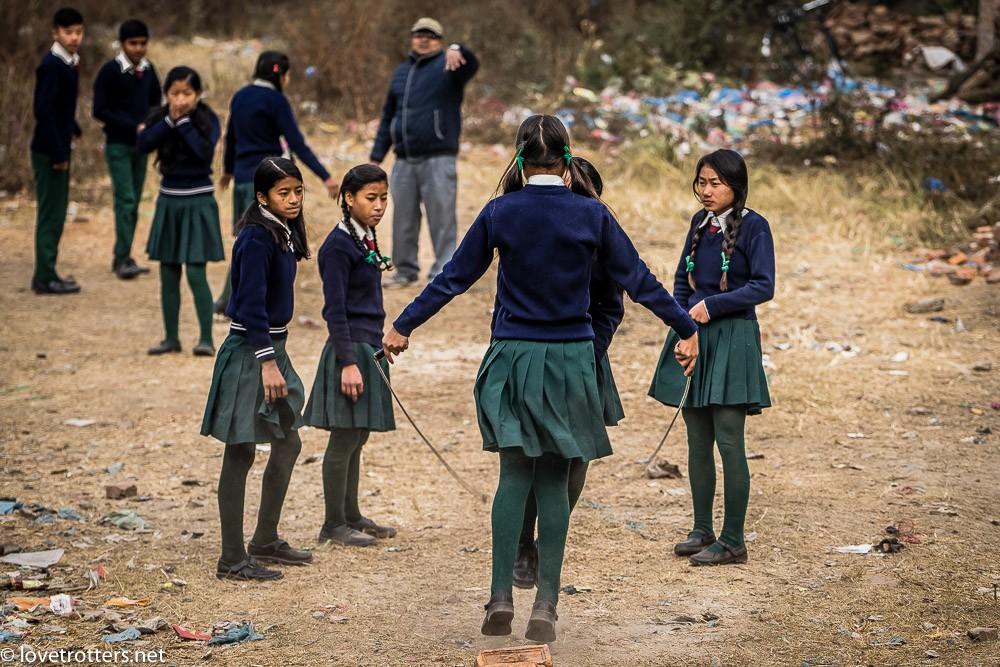nepal-kathmandu-09912