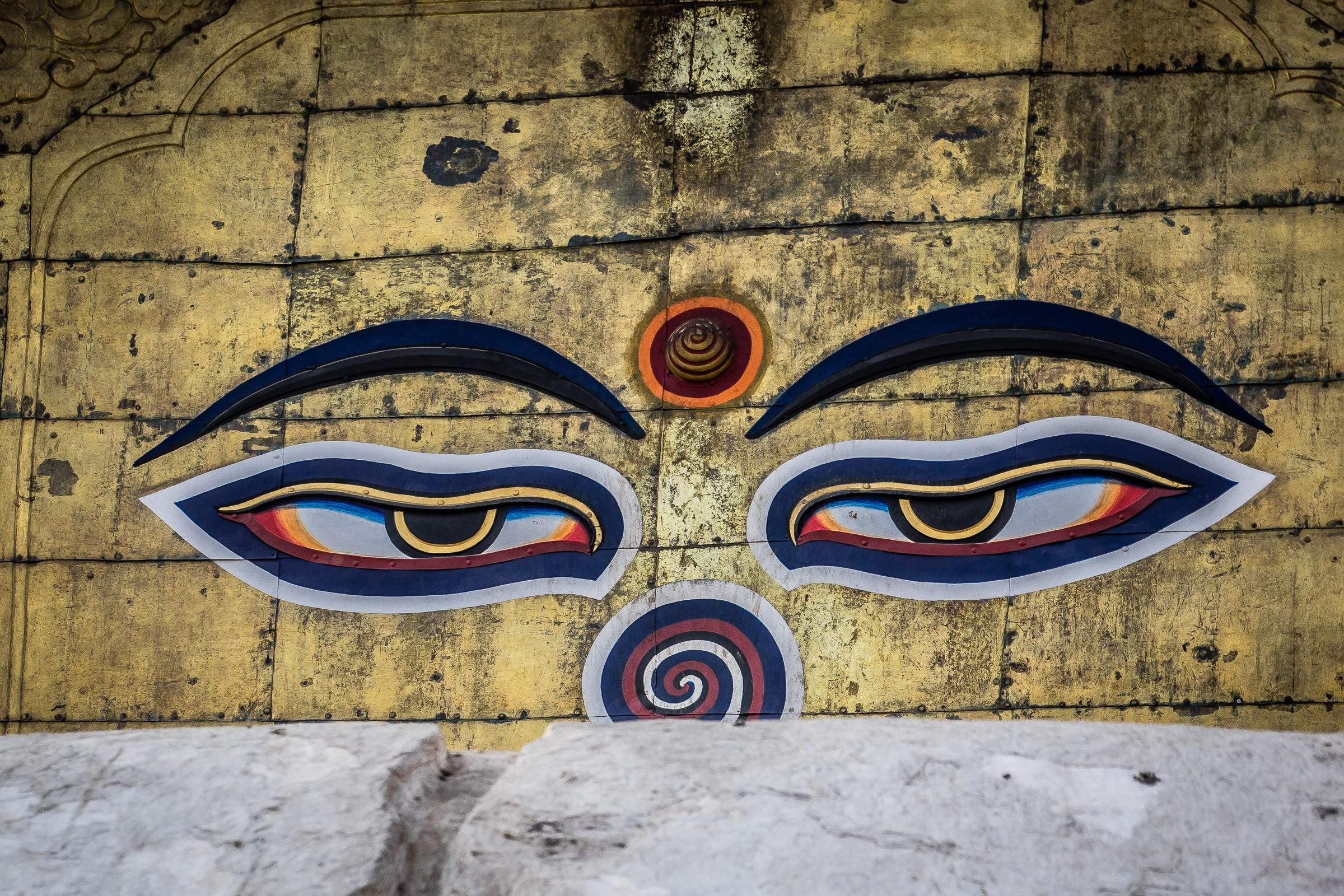 nepal-kathmandu-09972