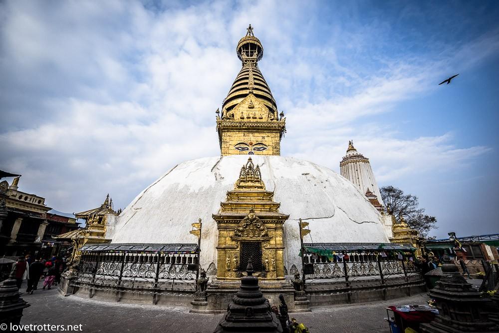 nepal-kathmandu-09988
