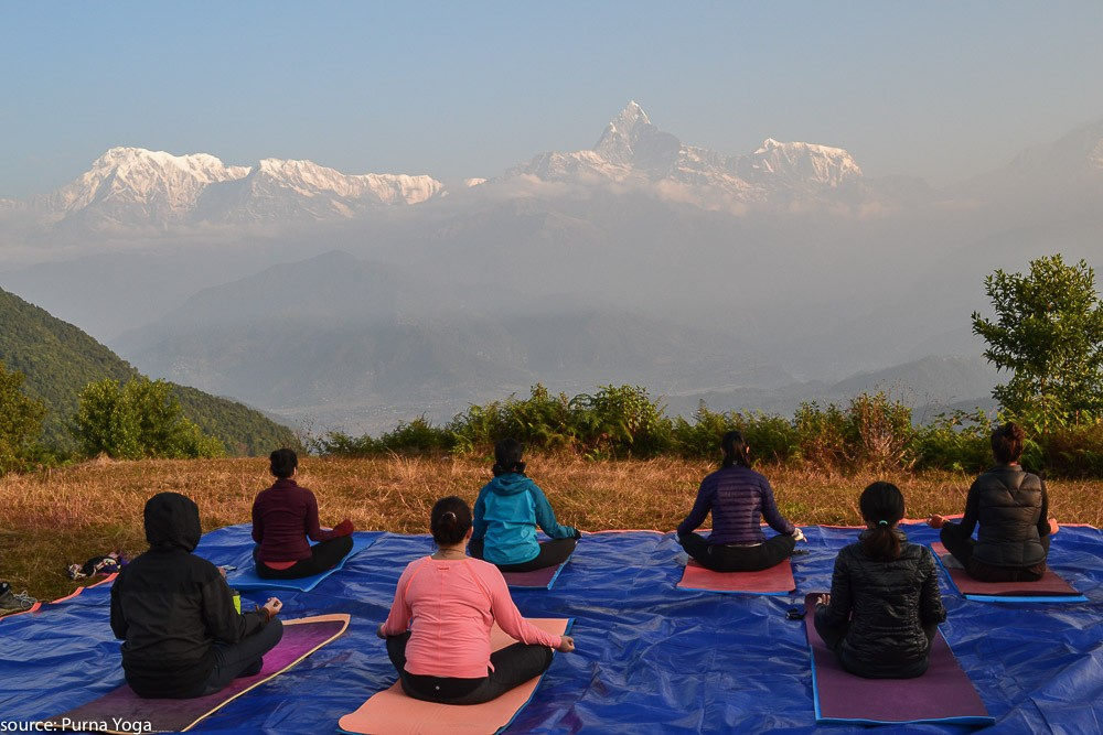 nepal-pokhara-yoga-0061