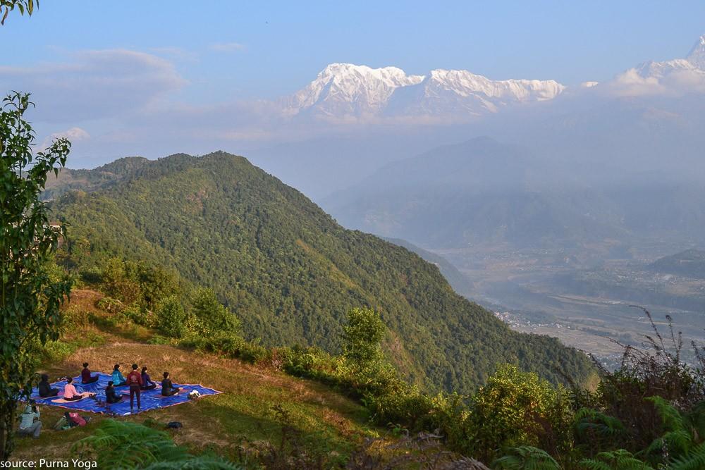 nepal-pokhara-yoga-0064