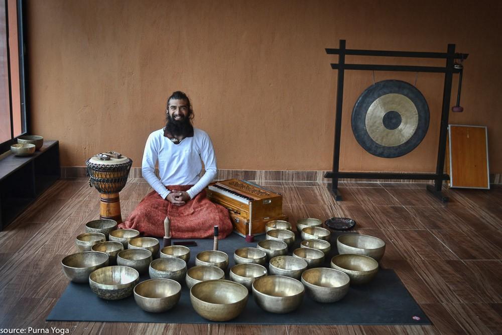 nepal-pokhara-yoga-0122