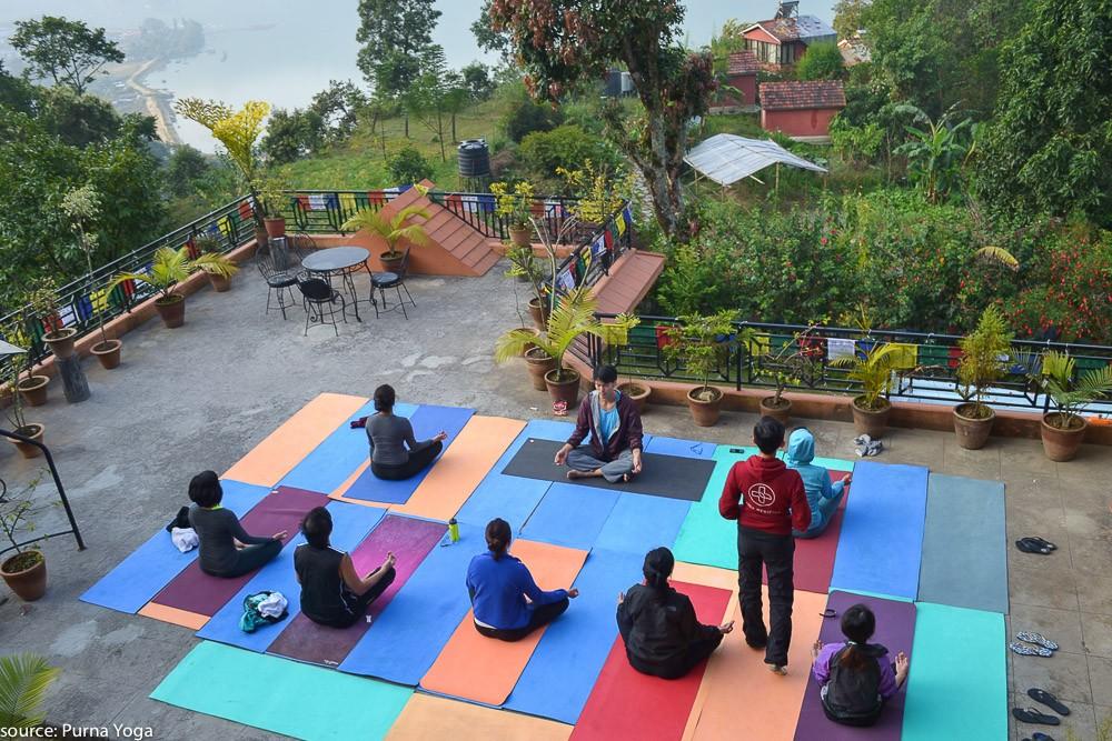 nepal-pokhara-yoga-0164