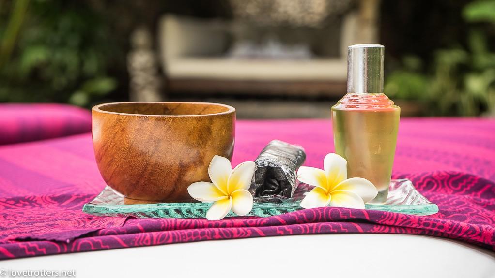 indonésie-bali-massage-lovetrotters-07751