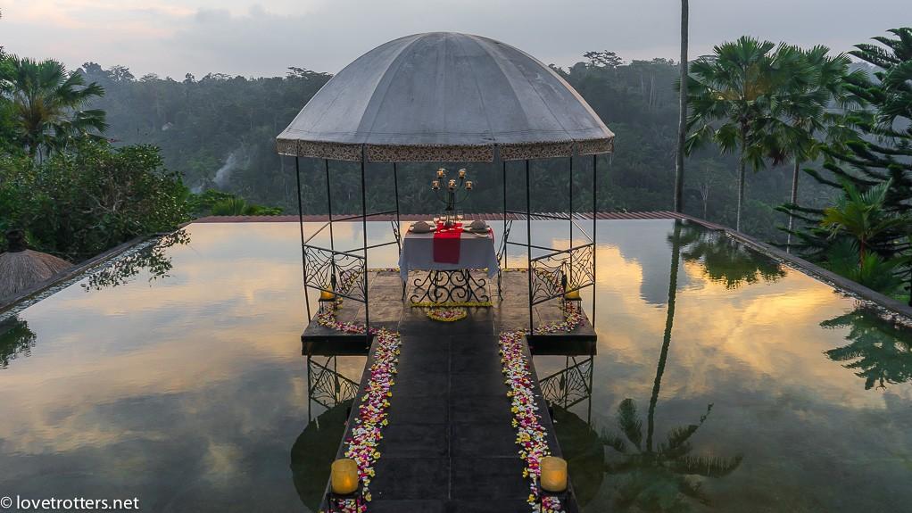 indonésie-honeymoon-ubud-lovetrotters-08116