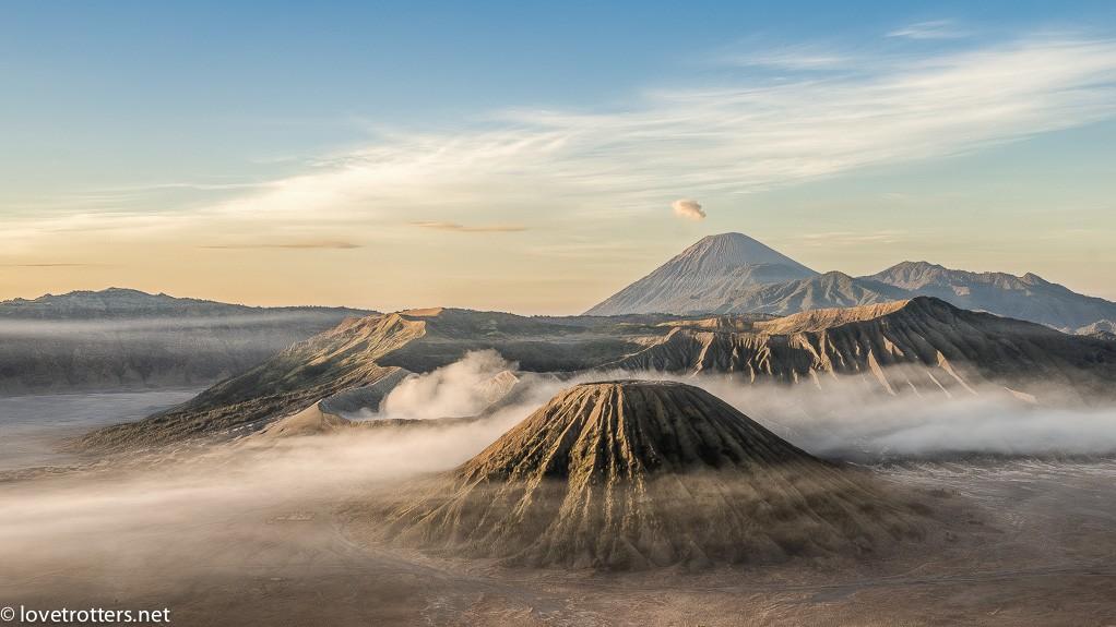 indonésie-java-volcan-bromo-lovetrotters-9