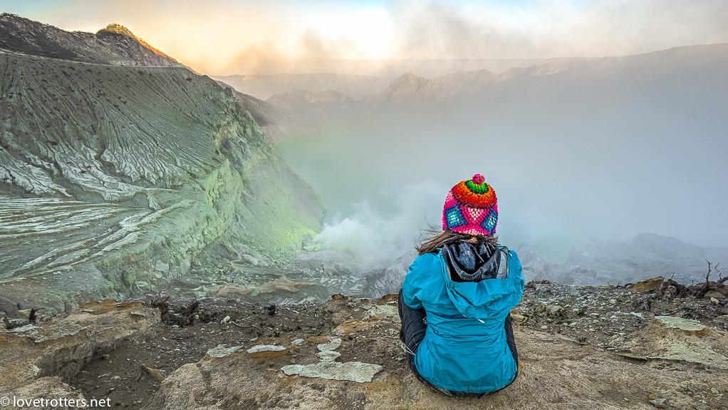 indonésie-java-volcan-ijen-lovetrotters-7