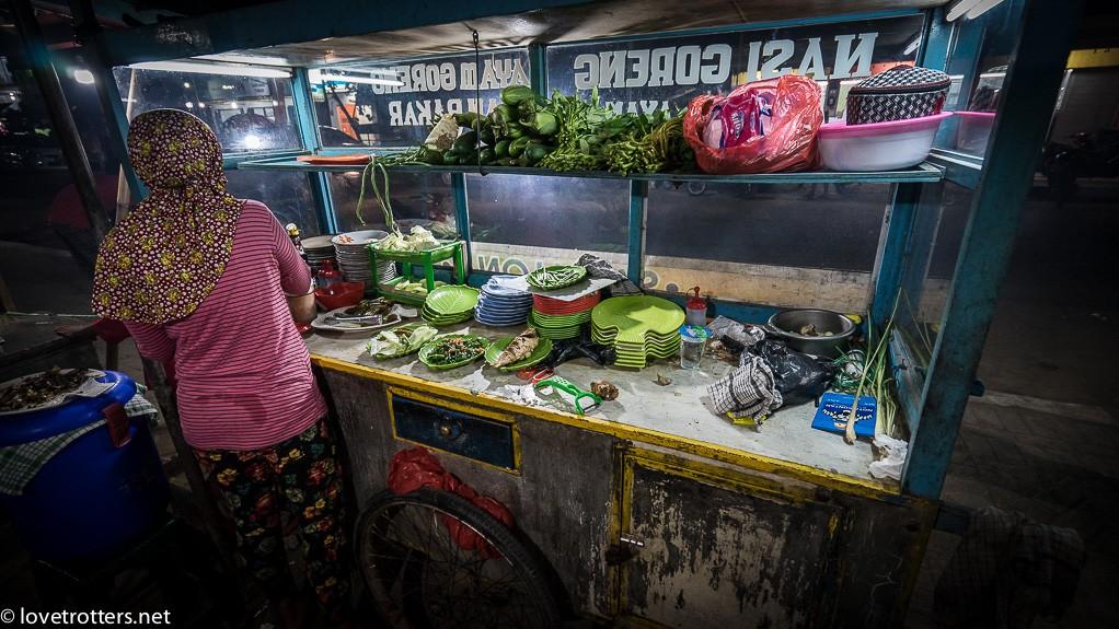 indonésie-komodo-lovetrotters-04905