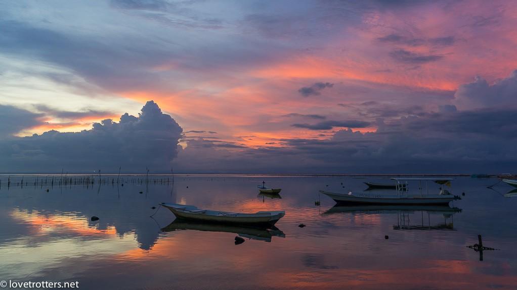 indonésie-lembongan-lovetrotters-09079