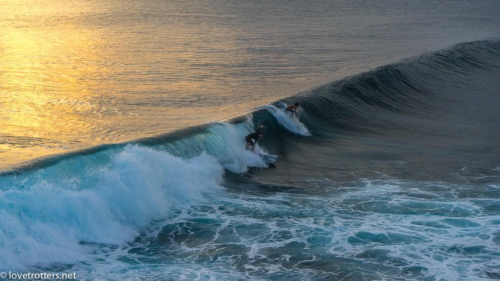 indonésie-surf-lovetrotters-08884