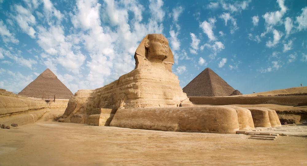 Egypt_Sphynx_Pyramids