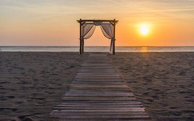 14 couples voyageurs racontent leur activité la plus romantique en voyage