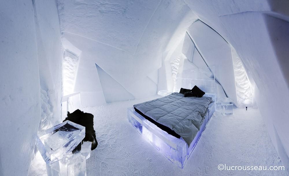 canada-quebec-ice-hotel-de-glace-