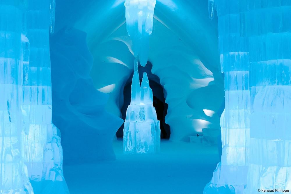 canada-quebec-ice-hotel-de-glace-0045
