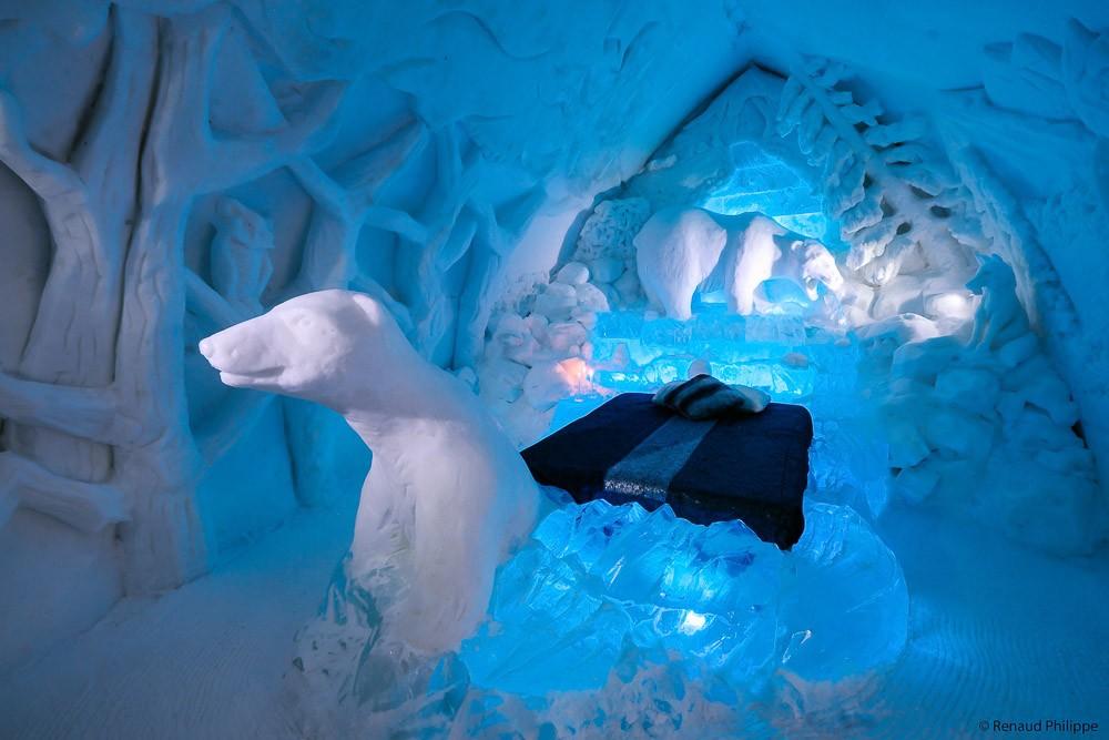 canada-quebec-ice-hotel-de-glace-0101