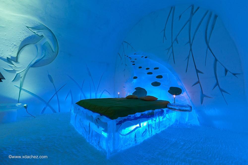canada-quebec-ice-hotel-de-glace-072
