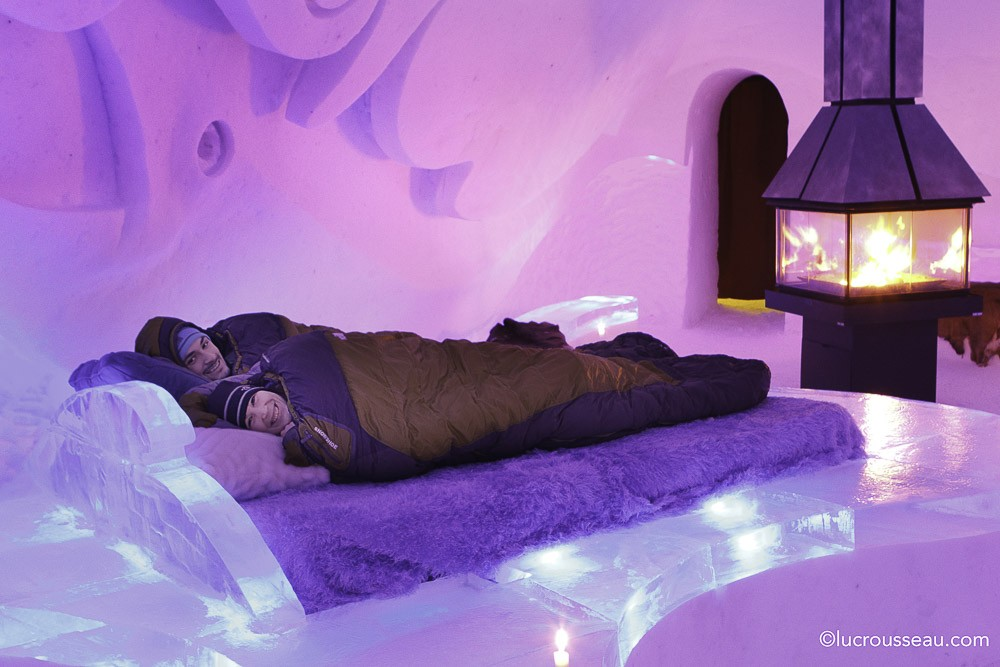 canada-quebec-ice-hotel-de-glace--2