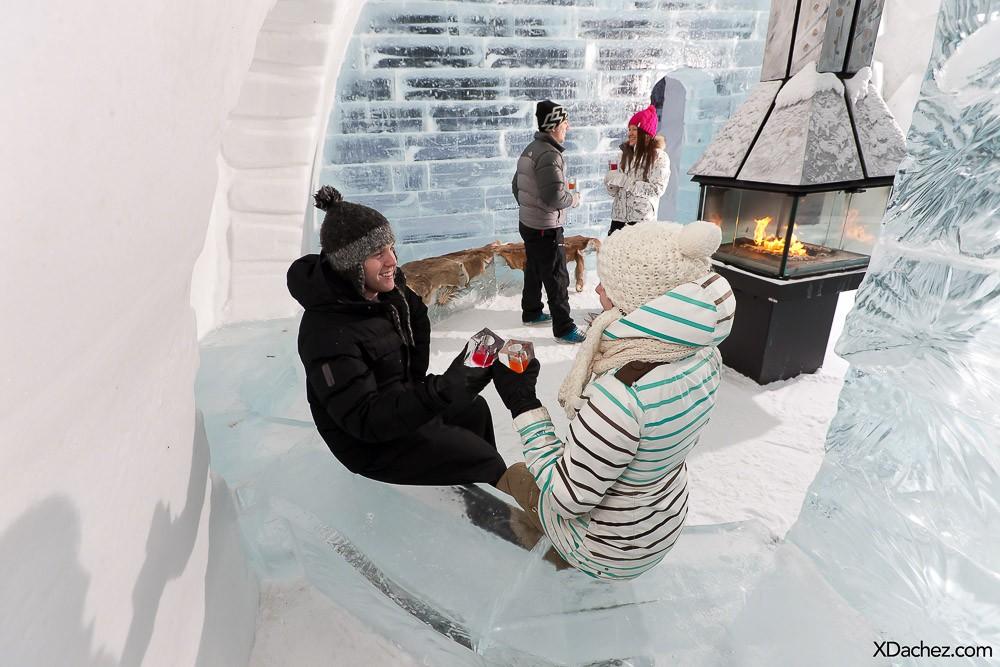 canada-quebec-ice-hotel-de-glace--3