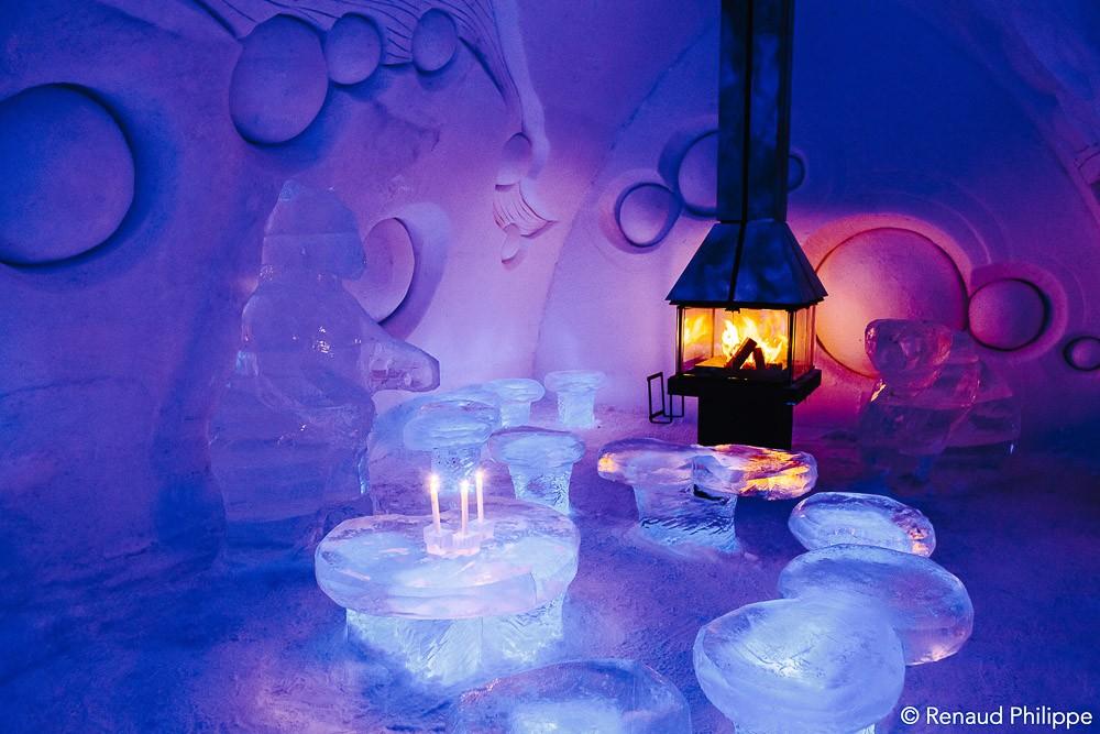 canada-quebec-ice-hotel-de-glace-4