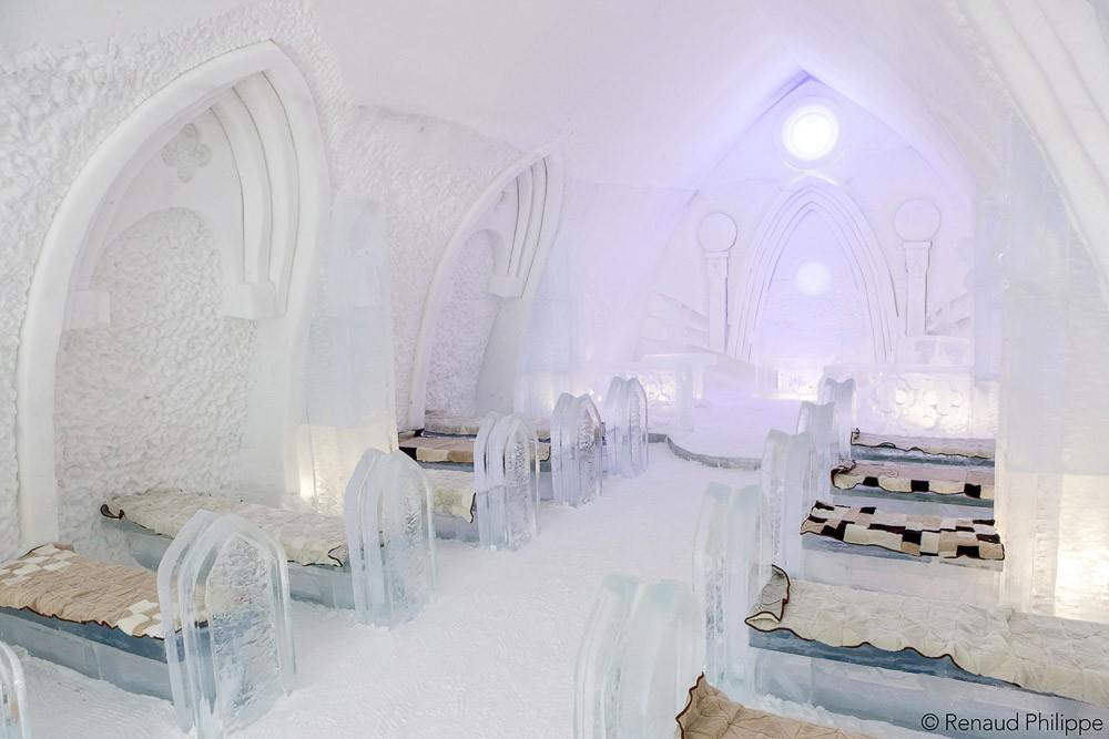 canada-quebec-ice-hotel-de-glace-7