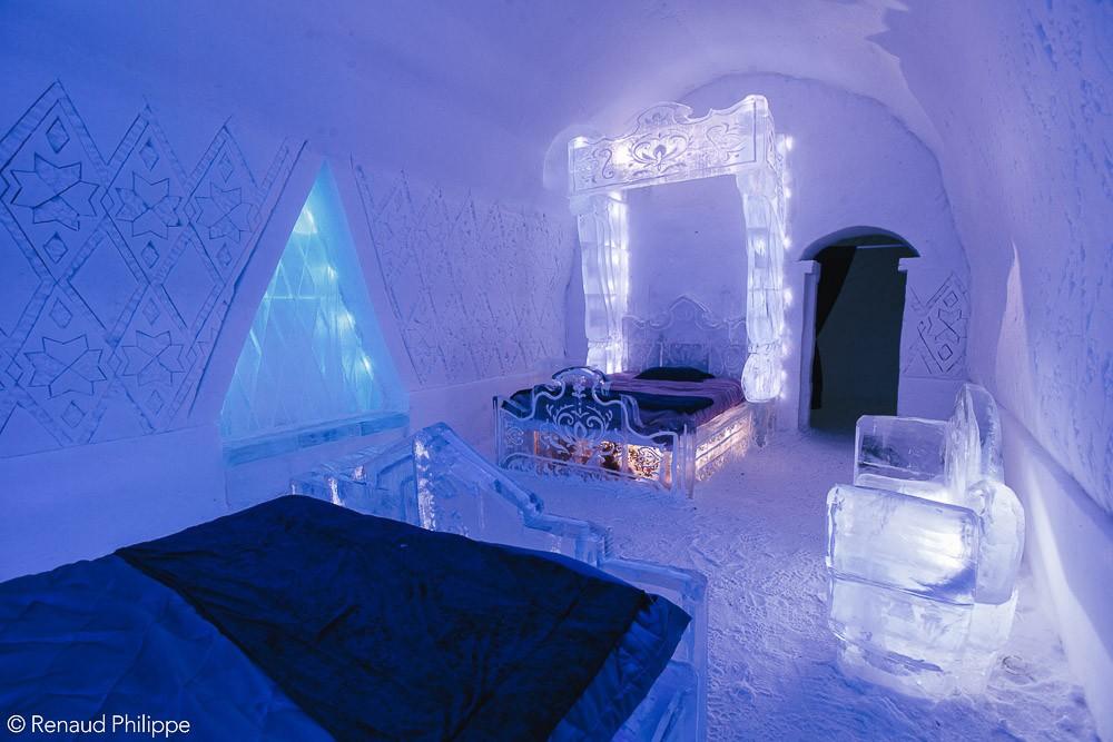 canada-quebec-ice-hotel-de-glace-8
