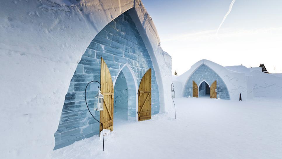 hotel-de-glace-quebec-canada.rend.tccom.966.544