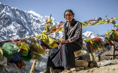 6 destinations à découvrir de manière responsable et solidaire
