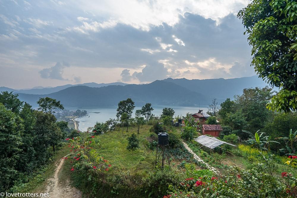 nepal-pokhara-yoga-08981