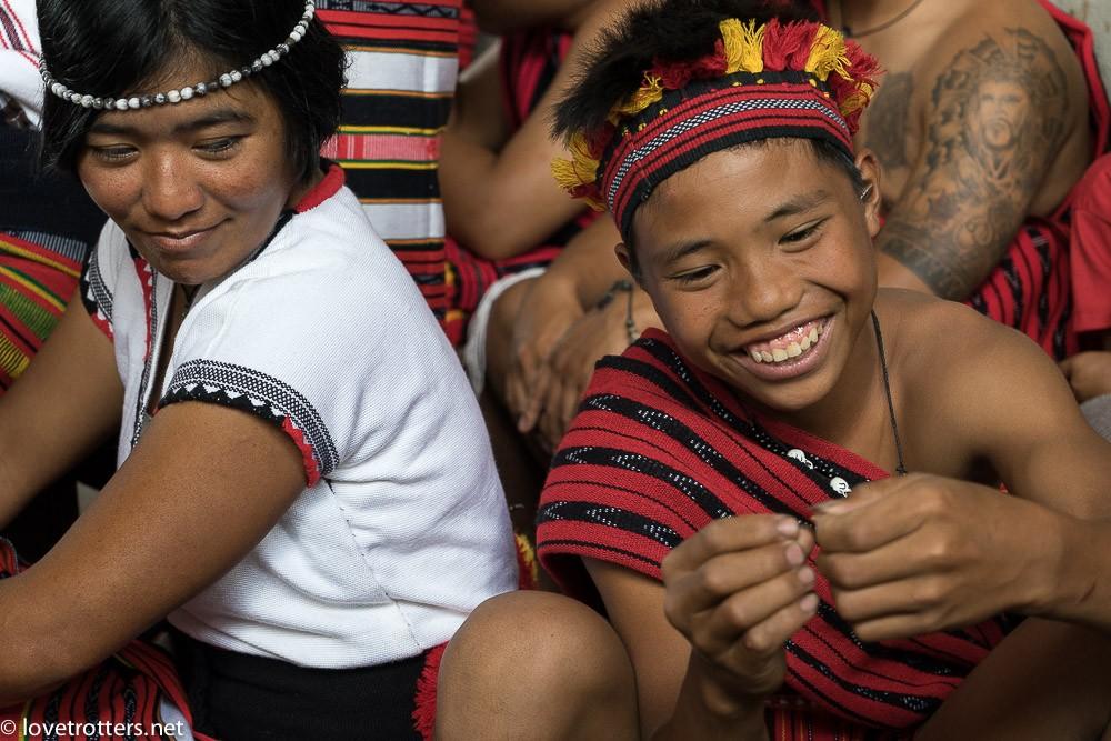 philippines-banaue-imbayah-festival-03678