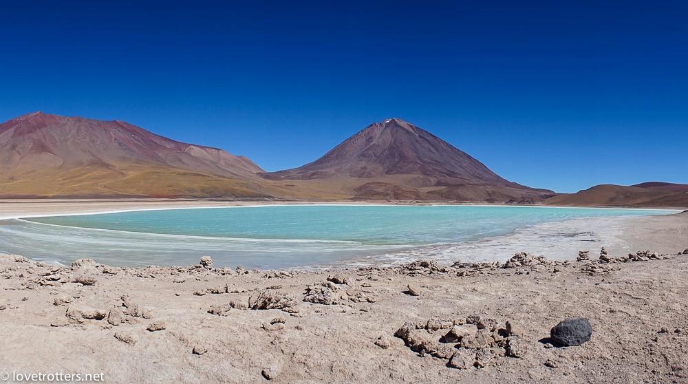 Bolivia - salar de uyuni-00318