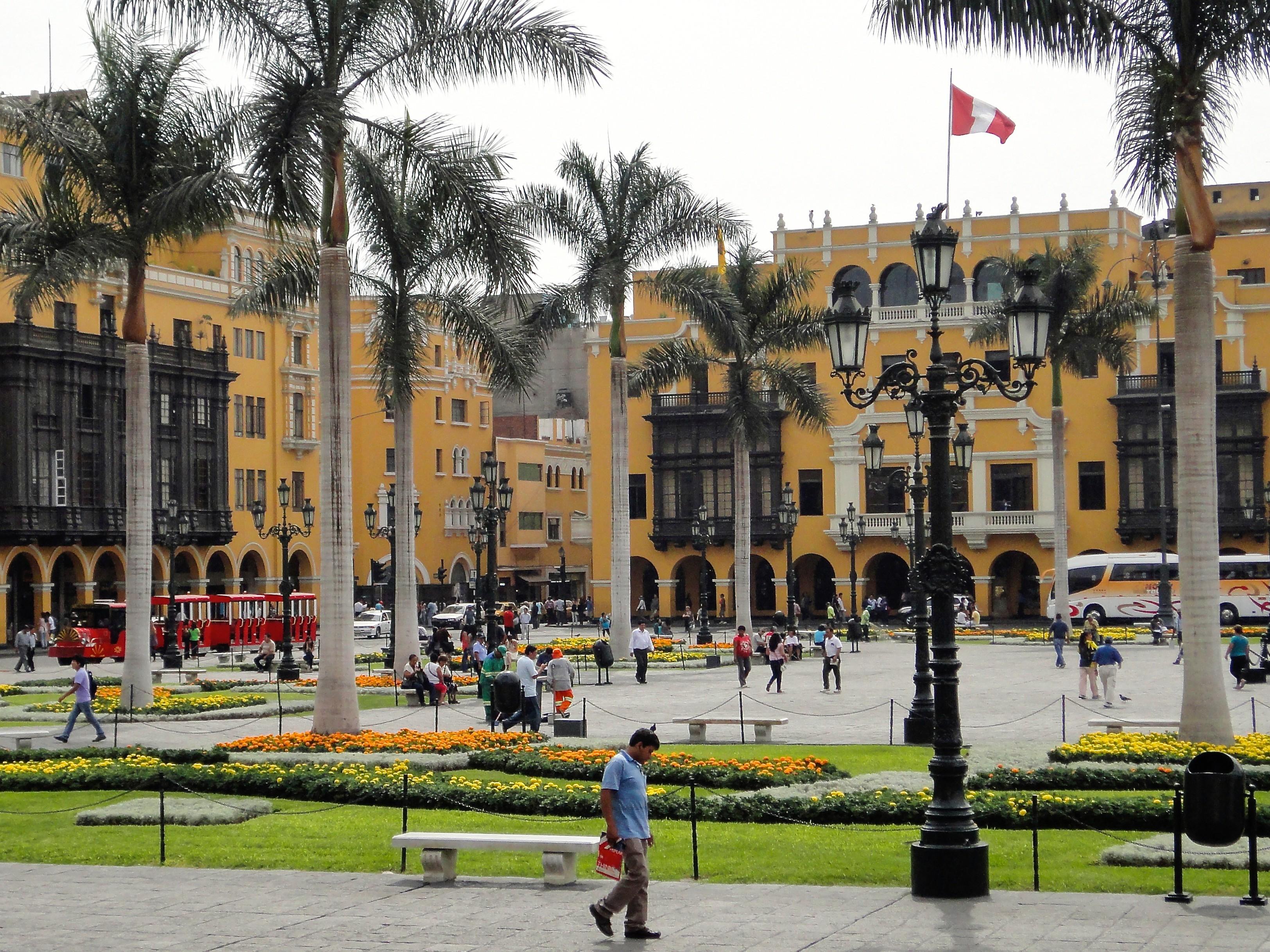 Lima Nowmadz-04970