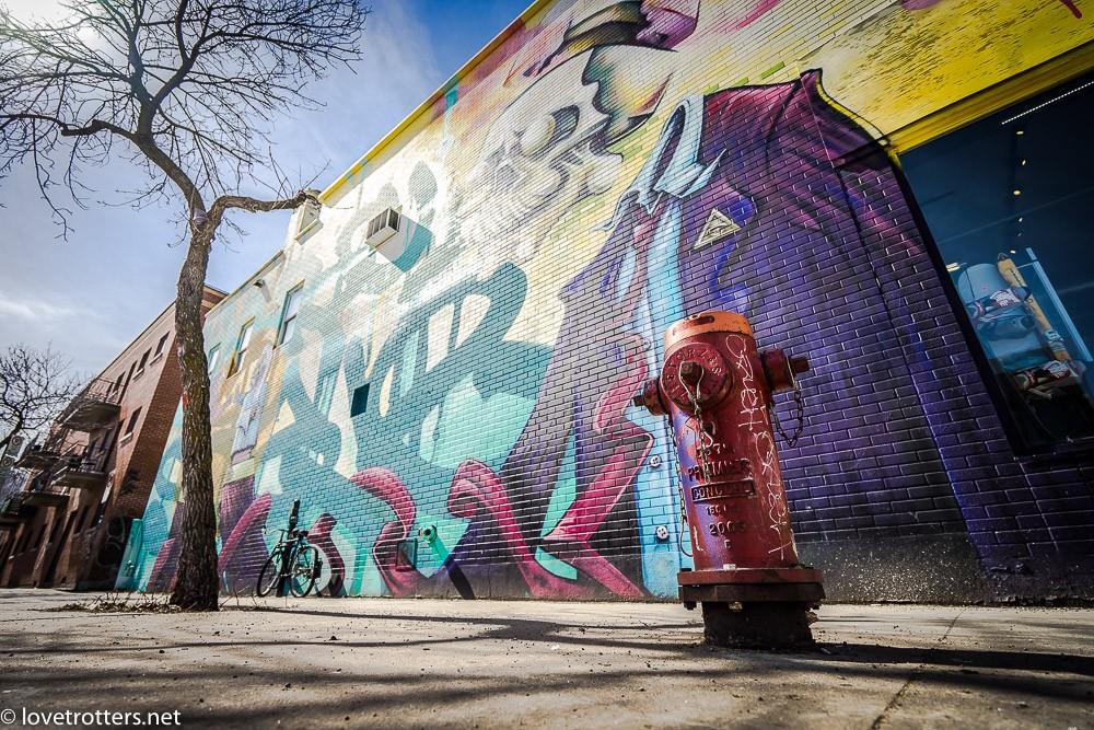 canada-montreal-street-art-00227