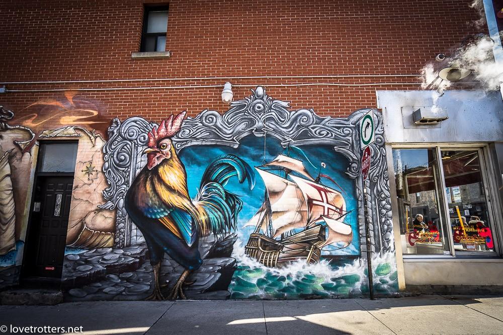 canada-montreal-street-art-00242