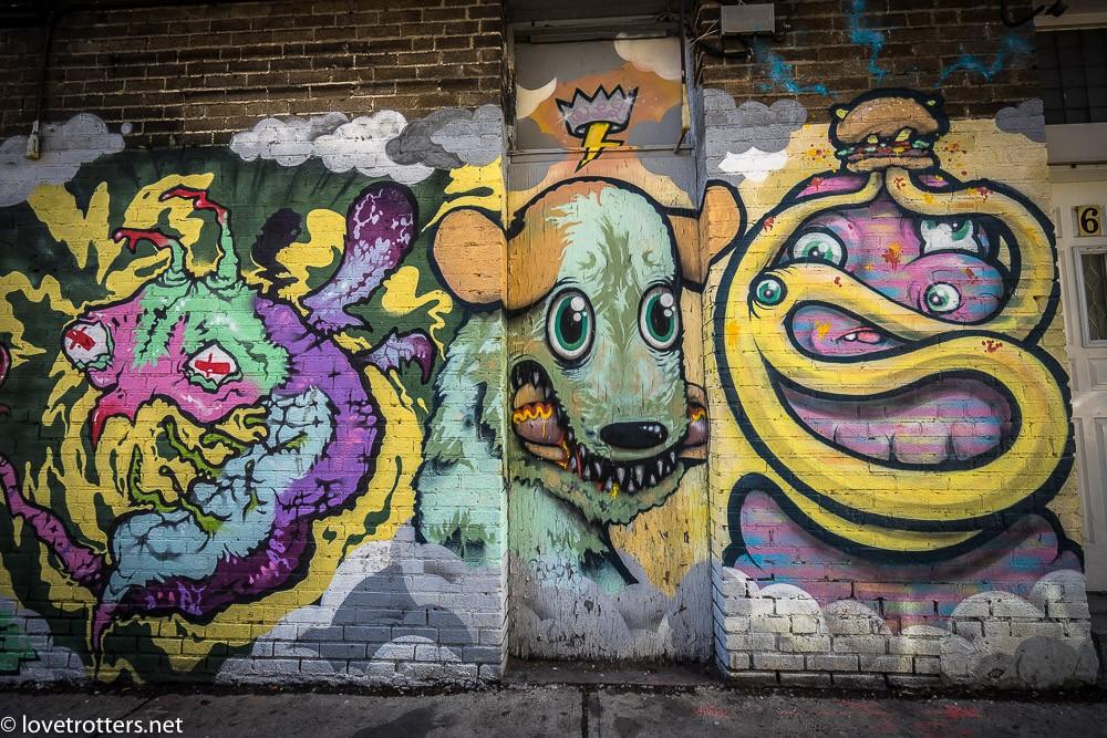 canada-montreal-street-art-00263