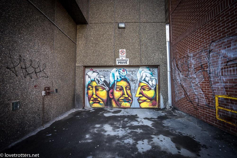 canada-montreal-street-art-00266